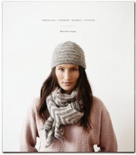 http://wollsinn.eshop.t-online.de/epages/Store4_Shop37843.sf/?ObjectPath=/Shops/Shop37843/Products/Buch_Jahreszeiten