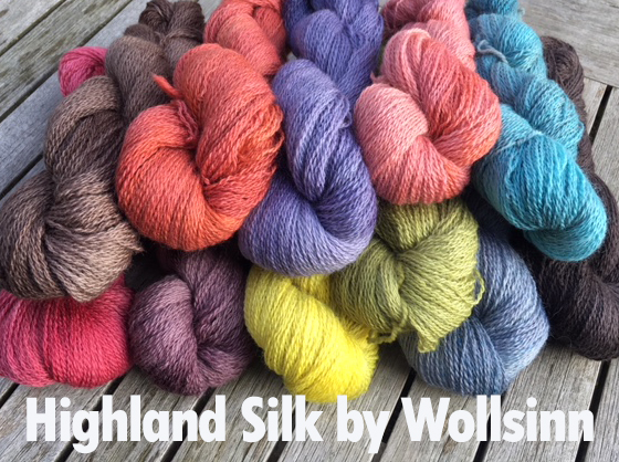 IntroHighlandSilk_text