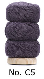 C5-Purple