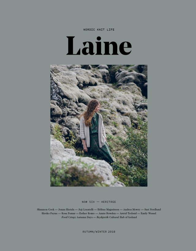 laine_6_Cover_001